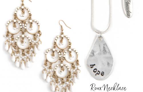 Plunder Jewelry Styles
