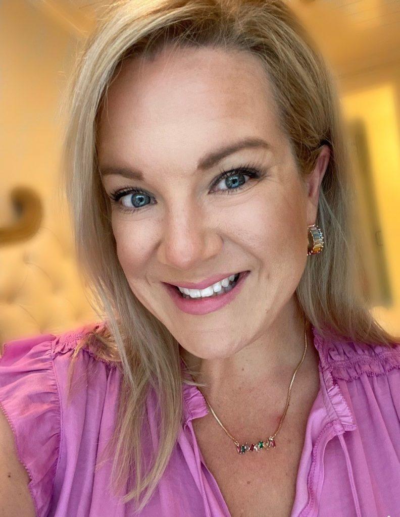 May 2020 Plunder Posse Julie Laforte