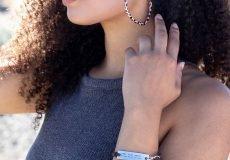 plunder jewelry