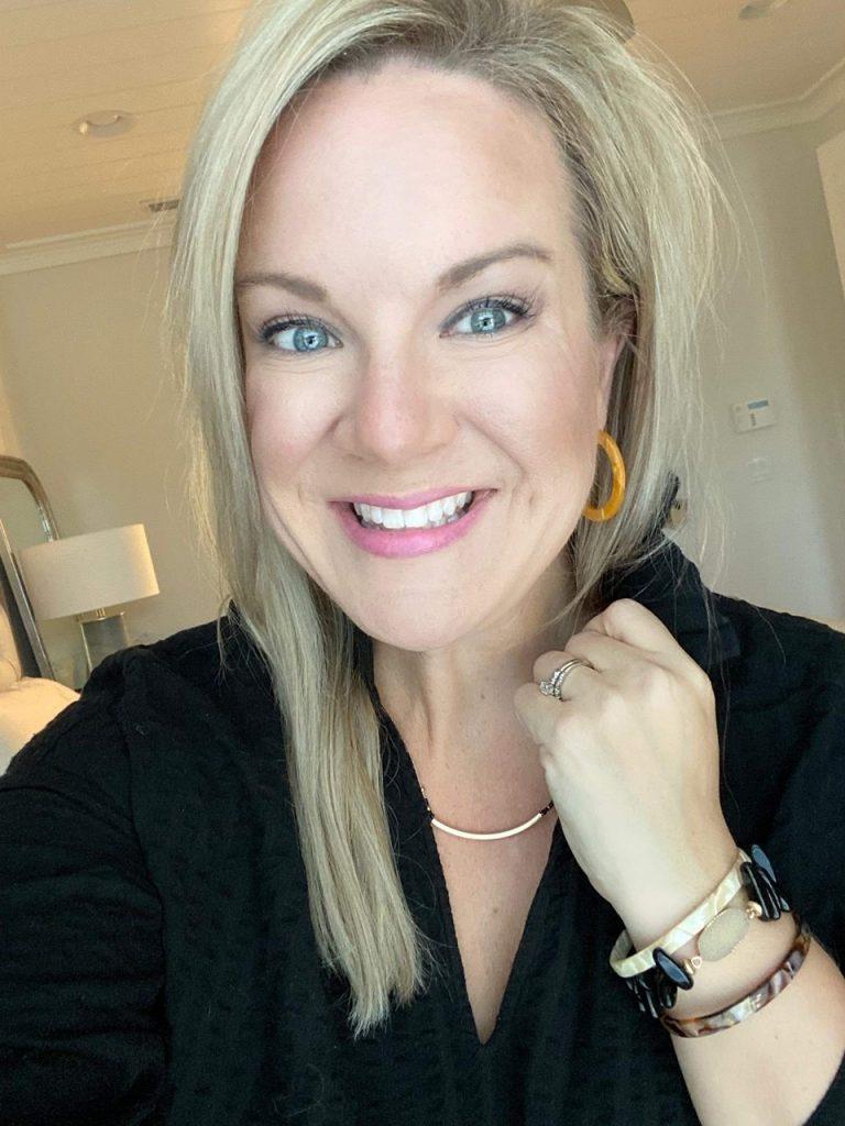 October 2020 Plunder Posse Julie LaForte