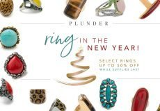 Plunder Design New Year 2021